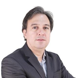 Eduardo Azevedo Rodrigues