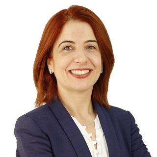 Elisângela Medeiros de Almeida