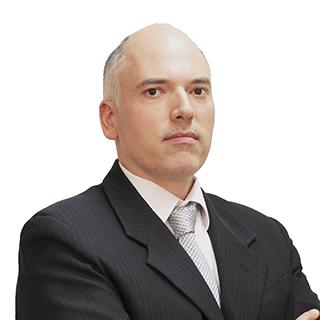 Erik Eduardo Rego