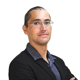 Helano Borges Dias