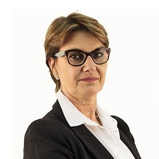 Ivete Terra Nunes