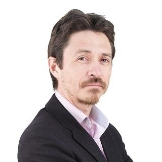 Jeferson Borghetti Soares