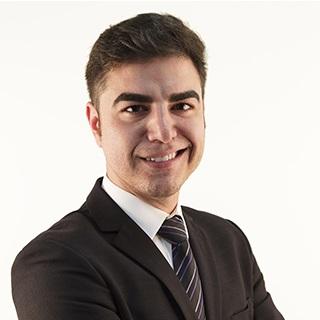 João Paulo Bittar Hamú Nogueira