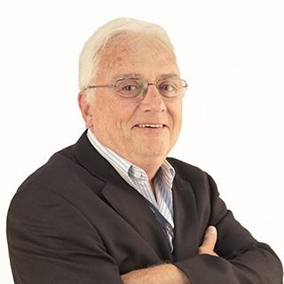 Jorge Trinkenreich