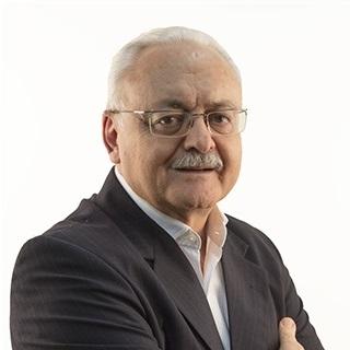 José Marcos Bressane