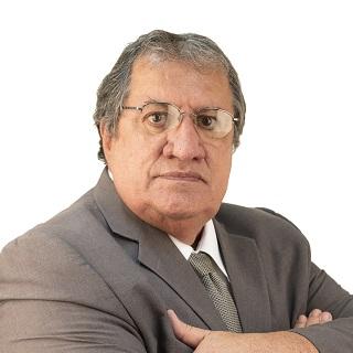 Paulo Emílio Teixeira Barbosa