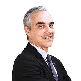 Paulo Roberto Soares Pacheco