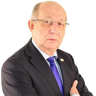 Reive Barros dos Santos