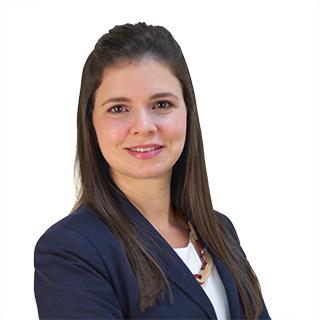 Renata Nogueira Francisco de Carvalho