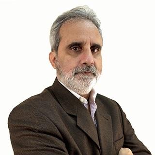 Sérgio Lucio Guimarães de Miranda