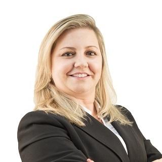 Virna Lisley Schaedler